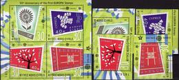 Neu 2012 Raritäten Katalog Michel 60€ Briefmarken Wertvolle Marken Der Welt Old Stamps Of The World Catalogue Of Germany - Topics
