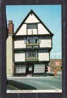 "32905    Regno  Unito,   Canterbury -  King""s  School  Shop,  NV - Canterbury"