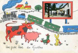 Publicité Prisunic Du 12 Rue De Clignancourt  Octobre 1979 - Paris (18)