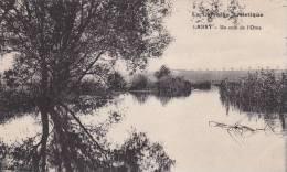 - 54 - LABRY - Un Coin De L'Orne - - Ohne Zuordnung