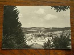 Te Identificeren / Anno 1960 Afstempeling Arlon ( Fotokaart - Zie Foto Voor Details )
