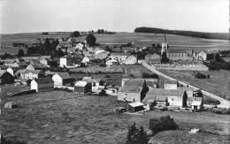 GEMBES (Haut-Fayt) - Le Panorama - Daverdisse
