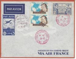 RHONE - 1937  -    EXPOSITION PHILATELIQUE DE LYON DU 18 AU 27 SEPTEMBRE  - - Sonstige