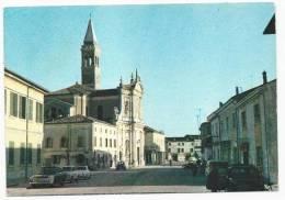 Occhiobello - Nuovo Campanile - H244 - Rovigo