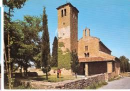 Italia 1967. Cartolina Di  MUGGIA  -  Santuario Di Muggia Vecchia. - Otras Ciudades