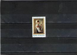 1975 - Anne Int. De La Femme Yv No 2894 Et Mi No 3255 MNH - 1948-.... Republics