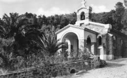 Le Rayol - Canadel Sur Mer En 1961 - Autres Communes