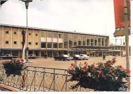 MECHELEN   La Gare - Machelen