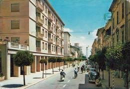 FORLI' 1963 CORSO DELLA REPUBBLICA - Forlì