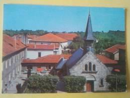 VARENNE-EN-ARGONNE - Frankreich
