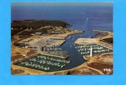 56 ARZON - Presqu'il Ede Rhuys - Le Port Du Croisity N°7151 - Arzon