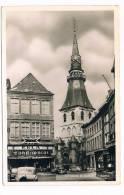 B4079    HASSELT : Hoofdkerk St-Quintinius - Hasselt