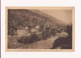 ( 73 )  ORELLE  Usines De Prémont - France