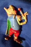 Figurine Assurancetourix