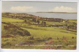 Antrim - Ballycastle And Ruthlin Island - Antrim / Belfast