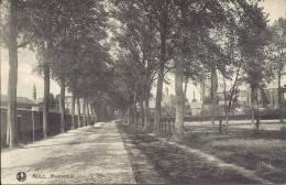 MOL - Molderdijk - Uitg. Luyckx Et Van Gompel - Mol