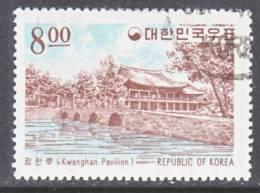 Korea 441  (o) - Korea, South