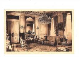 LOUVECIENNES. - Chateau De Voisins à ... - Le Grand Salon. - Louveciennes