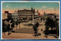 URUGUAY -- - Uruguay