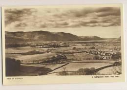 Vale Of Keswick - Cumberland/ Westmorland