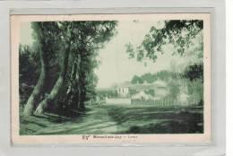 MAREUIL SUR LAY DISSAIS  (85) / Lavert - Mareuil Sur Lay Dissais