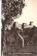 BATTIPAGLIA ( SALERNO ) CASTELLUCCIO - 1934 - Salerno