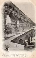 Le Pont Du GARD - Autres Communes