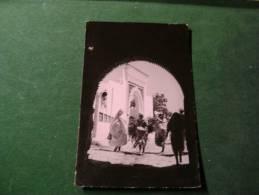 A-3-3-5 Bab El Mecabar Tetuan - Cartes Postales