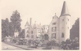 GESTEL - RAMEYENHOF - Belgique