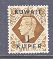 Kuwait 79  (o) - Kuwait