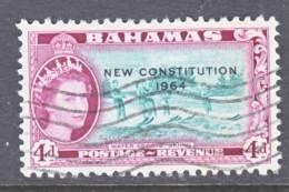 Bahamas 190  (o) - Bahamas (...-1973)