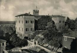 POMARO IL CASTELLO 1953 - Alessandria