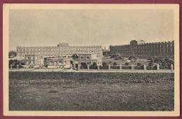 59 - 011112 - MARCOING - Le Préventorium - Vue Générale - Marcoing
