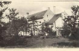 Kortenberg -pastorij - Kortenberg