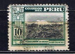 PE Peru 1949 Mi 477 - Peru
