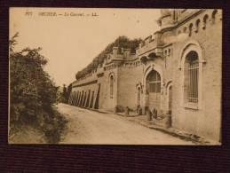 Environs D ´ Harfleur ;  Orcher ; Le Havre Par Gonfreville  ? Le Couvent - Harfleur