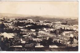 Brazil Uruguay Santa Ana  Original Ca1920  Real Photo Postcard [W3_0510] - Brasilien