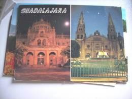Mexico Guadalajara - Mexico