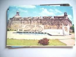 Mexico Campeche - Mexico