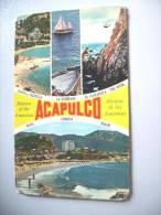 Mexico Acapulco Nice - Mexico