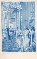 21073 Londres 5 Cartes Neuves Des Année 1923