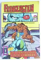 PETIT FORMAT FRANKENSTEIN 16 AREDIT (1) - Frankenstein