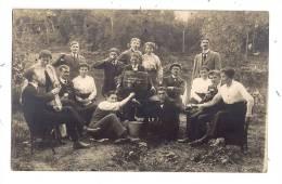 Ledegem   *  Fotokaart - Ledeghem , 16/9/17  ( Bière - Bier) - Ledegem