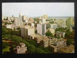 Ak Maputo, Mosambik, República De Moçambique, 1982 - Mosambik