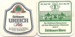 #D10-486 Viltje Eichbaum - Sous-bocks