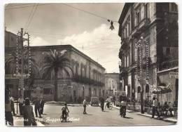 Andria - Via Ruggero Settimo - Andria