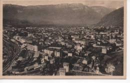 Bolzano - Verso La Mendola - Bolzano (Bozen)