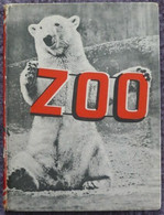Zoo - Other