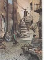 Roma Sparita-di E.roesler Franz-via Capocciuto In Ghetto N 4 - Non Classificati