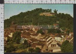 R5506 HOMBURG SAARLAND - Saarpfalz-Kreis